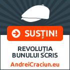 ANDREICRACIUN.EU